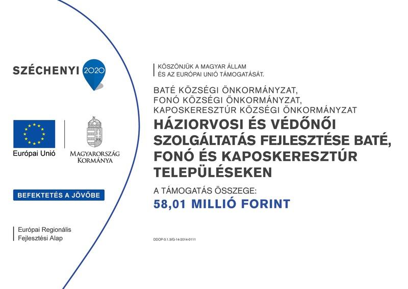 Orvosi_rendelo_EU_projekt_tabla_webre.jpg