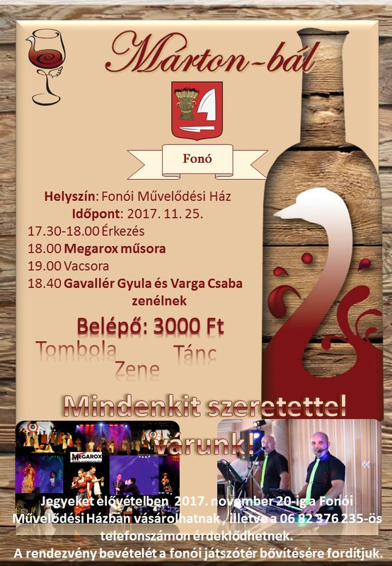 Márton_Plakát_2017.jpg