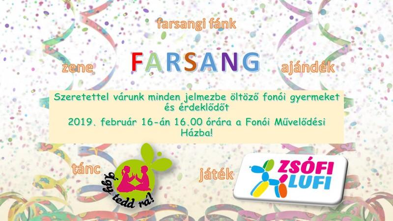 Farsang_plakát2.jpg