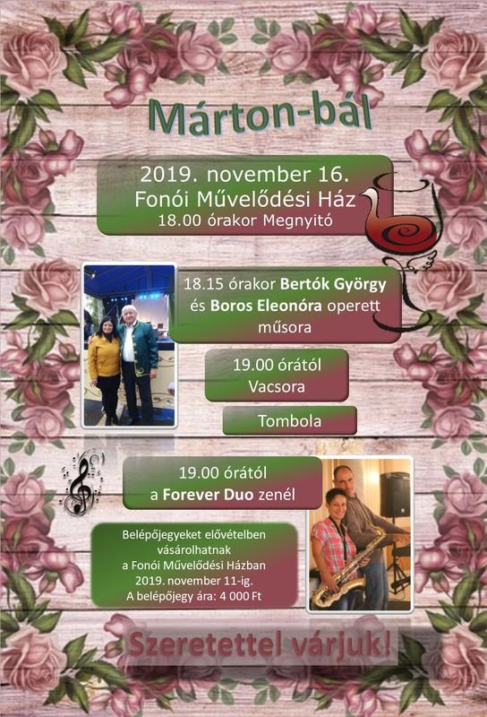 MártonBál_Fonó_2019.jpg