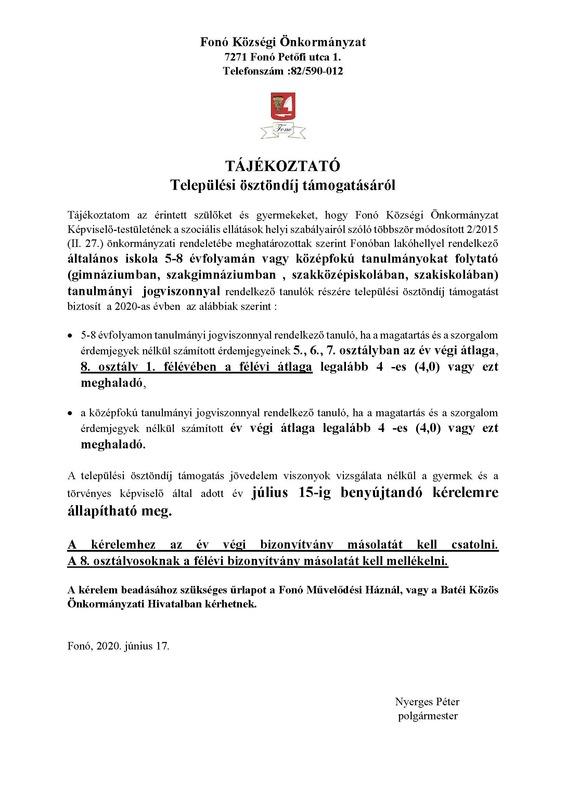 Ösztöndíj_Támogatás_Fonó_Önkormányzat_2020.jpg
