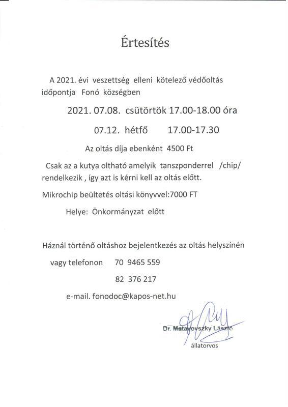veszettség_elleni_védőoltás_2021.jpg