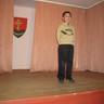 Farkas János