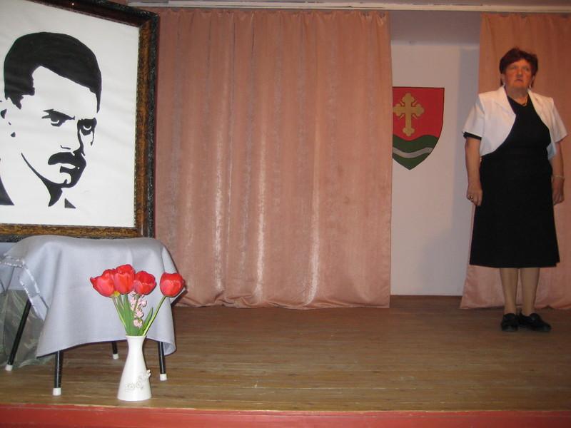 Vörös Zoltánné