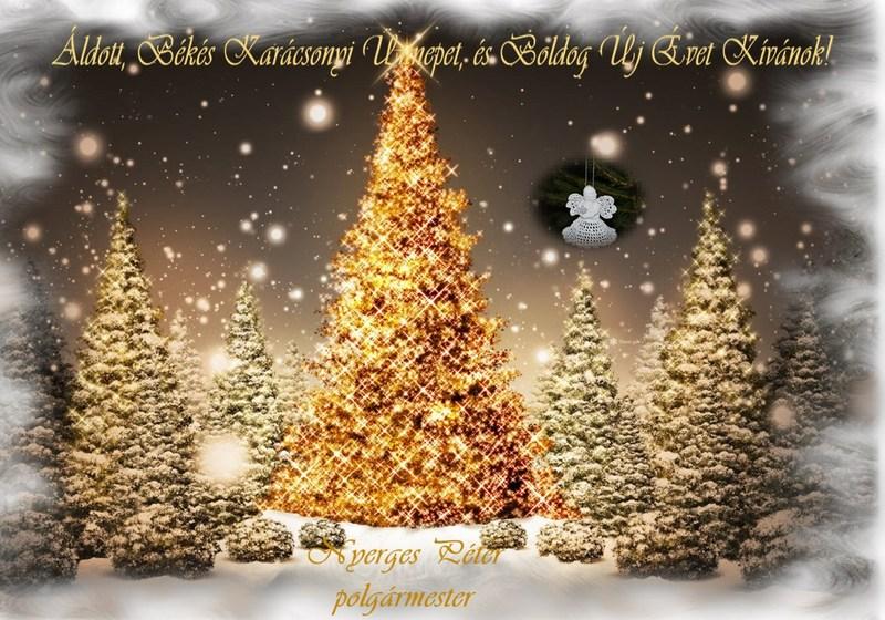 karácsony20131.jpg