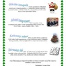 Decemberi rendezvények